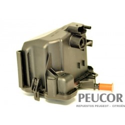 Filtro Combustible Partner , 307 1.6 HDI Diesel 2005-2011